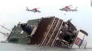 韓国船沈没.jpg