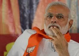 インド新首相.jpg
