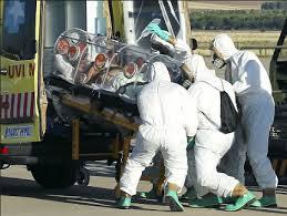 エボラ熱.jpg