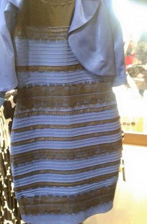 錯視ドレス.jpg