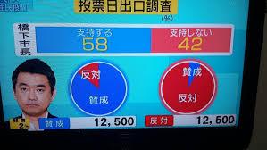 tokousou.jpg
