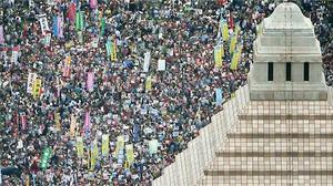 protesters_20150831145606efc.jpg